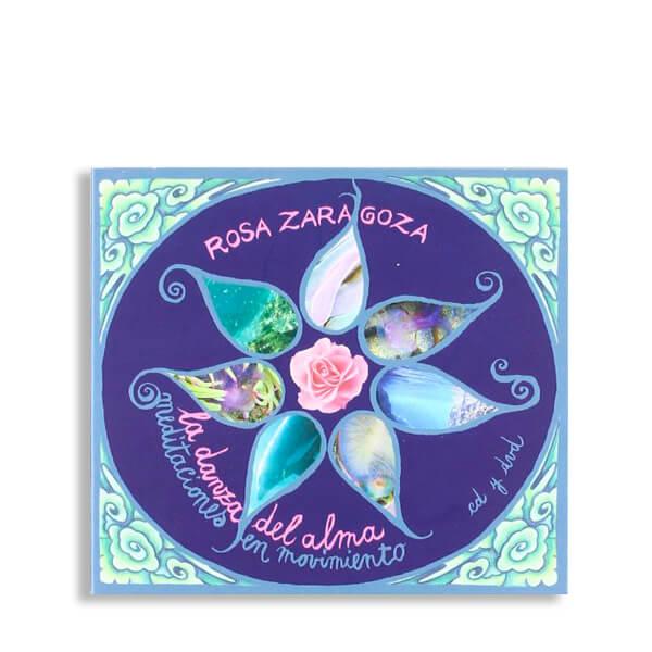 CD + DVD La danza del Alma