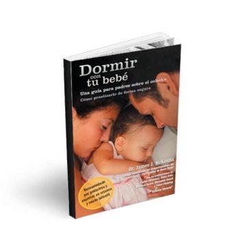 Dormir con tu bebé