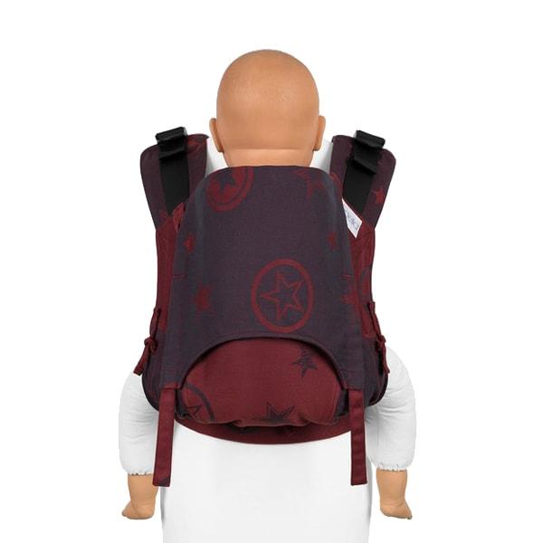 Mochila Fidella fusion toddler