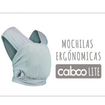 Caboo Lite
