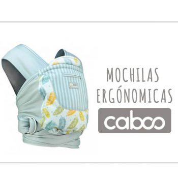 Caboo