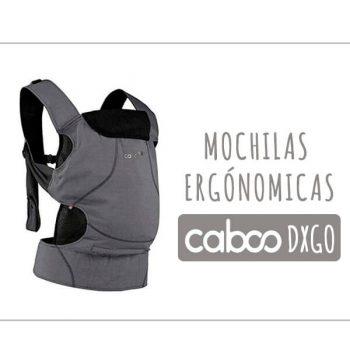Caboo DXgo