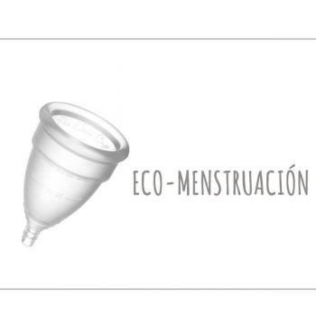 Eco-menstruación