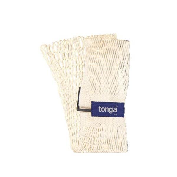 Portabebé ligero Tonga Fit