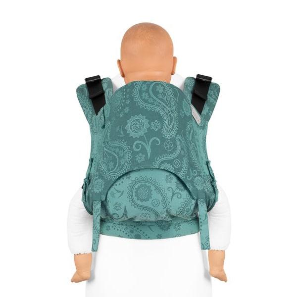 Mochila Fidella fusion toddler.