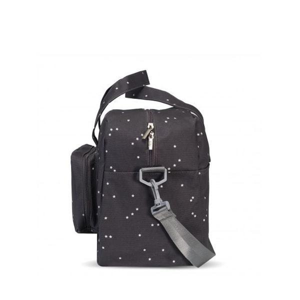 My Bag's bolsa de maternidad adaptable a carrito
