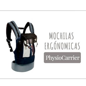 Physio Carrier