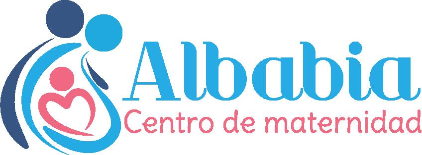 Albabia. Centro y tienda de maternidad